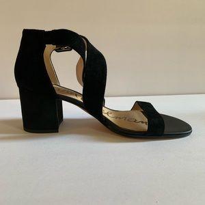 Brand New Sam Eldeman Dress Sandals
